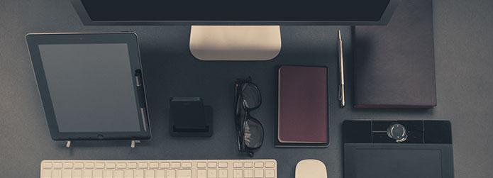 L'Ipad et les problèmes de redimensionnement des images hors viewport