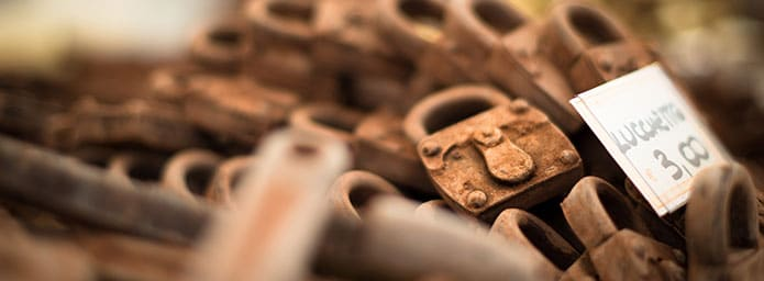 SEO & logs serveur : Comment faire des analyses en toute sécurité ?