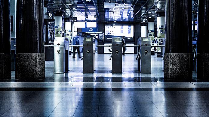 Désactivation de certaines fonctionnalités des navigateurs sur les sites non «sécurisés»