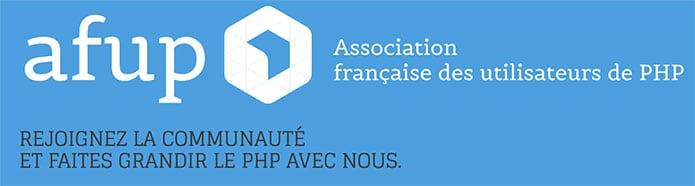 PHP Tour 2017 à Nantes, deuxième jour de conférence !