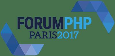 Forum PHP 2017 de l'AFUP, premier jour de conférence